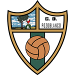 CD Pozoblanco