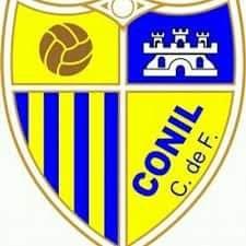 Conil C. F