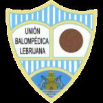 U. B Lebrijana